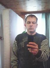 Semen, 46, Ukraine, Kiev