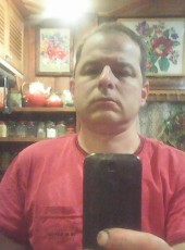 Semen, 46, Ukraine, Gostomel