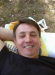 Roma, 47  , Izluchinsk