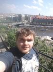 Sergey, 27, Zhytomyr
