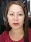 lilly, 39  , Koronadal
