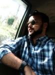 Saikat Bose, 31  , Durgapur (West Bengal)