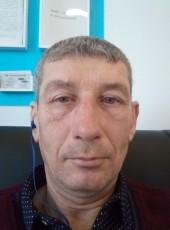 Dmitriy, 46, Russia, Ussuriysk