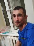 Sanya, 23, Syktyvkar