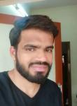 Anurag, 30 лет, Bangalore