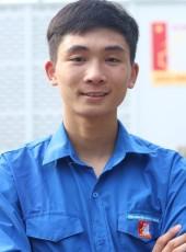 Yeucongai, 22, Vietnam, Hanoi