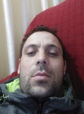 Rustem, 29, Russia, Kazan
