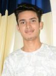 Fahim, 22  , Dhaka