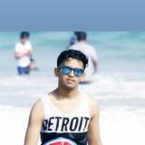 king, 18  , Baloda Bazar
