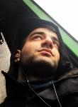 Mahdi, 22, Kharkiv