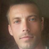 Aleksey, 37  , Marganets
