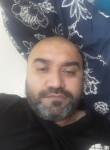 Habib, 31  , Doha