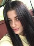 Olga, 29, Samara