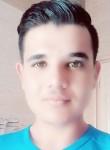 ZI, 18  , Ksour Essaf