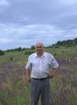 Evgeniy, 55  , Novocherkassk
