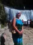 nina domashenki, 60  , Birobidzhan