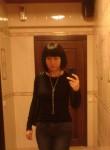 Darya, 43, Sochi