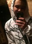 Sleyt, 18  , Vologda