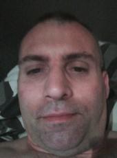 David , 40, Spain, Banyoles