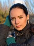 Natalya, 32  , Podolsk