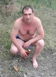 Михайло, 41  , Nyzhni Sirohozy