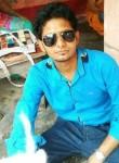 Er. Prabhu Nat, 27  , Buxar