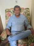 Emerson, 56  , Ribeirao Preto