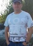 Miguel Angel, 49  , Las Torres de Cotillas