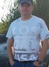 Miguel Angel, 49, Spain, Las Torres de Cotillas