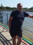 Vladimir, 35  , Pavlovskaya