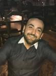 frank, 42  , Santa Coloma de Gramenet