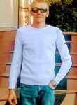 Aleksandr, 32  , Aleksin