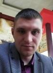 Aleksandr, 29, Glushkovo