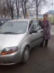 Galina, 70  , Vitebsk