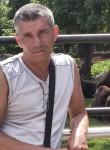 Mikhail, 47  , Klin