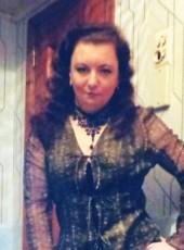 DikaYa_k0shkA, 32, Russia, Moscow