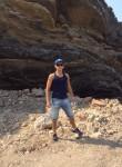 Юрий, 33 года, Одеса