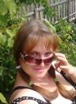 Katya, 33  , Bolotnoye