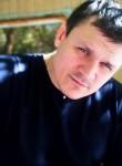 Vitaliy, 43  , Odintsovo