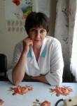 Lyudmila, 50  , Zadonsk