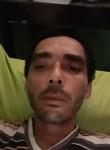 daniel, 36  , Maceio