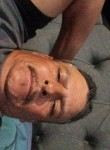 José Manuel Mart, 47  , Fresnillo