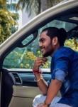 Bêzãwådâ, 20  , Vijayawada