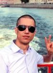 Grig-yTeslenko, 32  , Malye Derbety