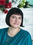 Elenka, 50, Moscow