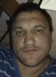 Vasya, 36  , Psebay