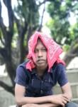 Markus melomane, 19  , Port-au-Prince