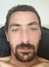 Tybreaker , 37, France, Troyes
