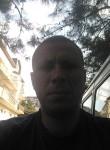 Dima, 35, Gelendzhik