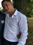 Григорий, 33 года, Москва